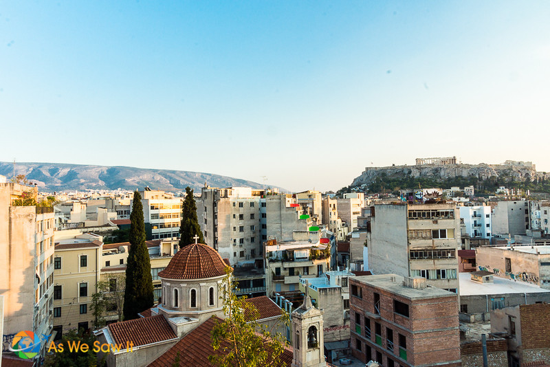 Athens-04597.jpg
