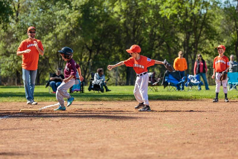 04-14 Baseball-264.jpg