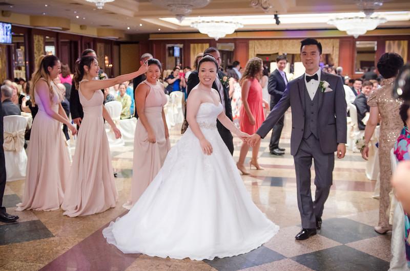 edwin wedding web-4741.jpg