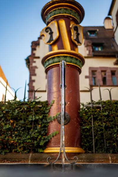 Basel-078-2.jpg