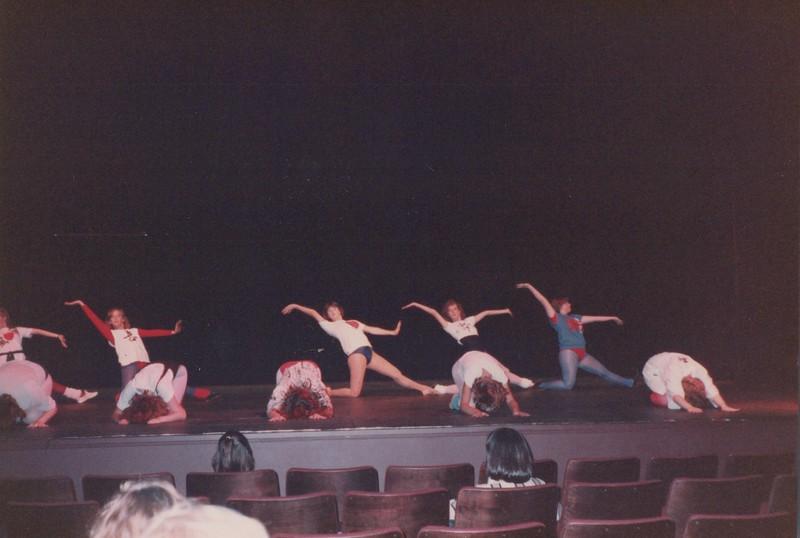 Dance_1436.jpg