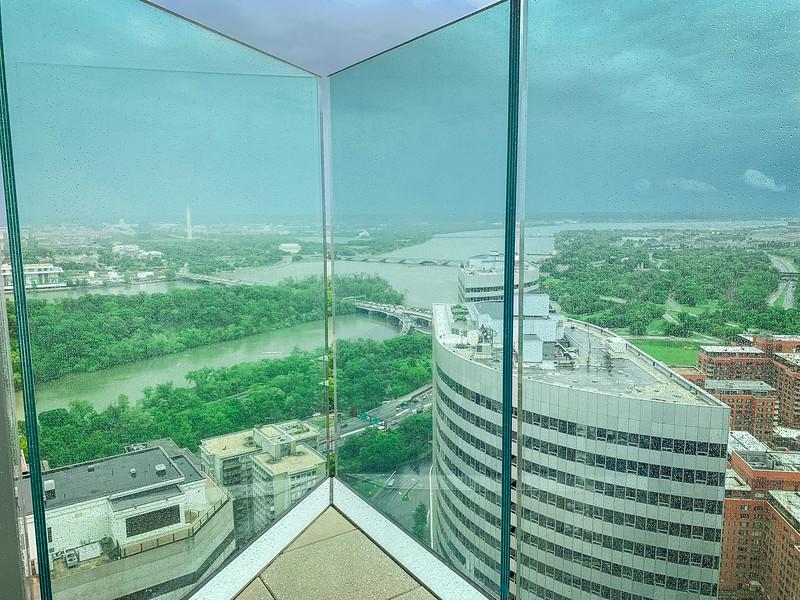 Arlington-41.jpg