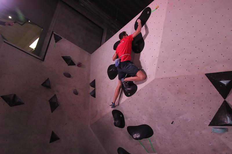 TD_191123_RB_Klimax Boulder Challenge (228 of 279).jpg