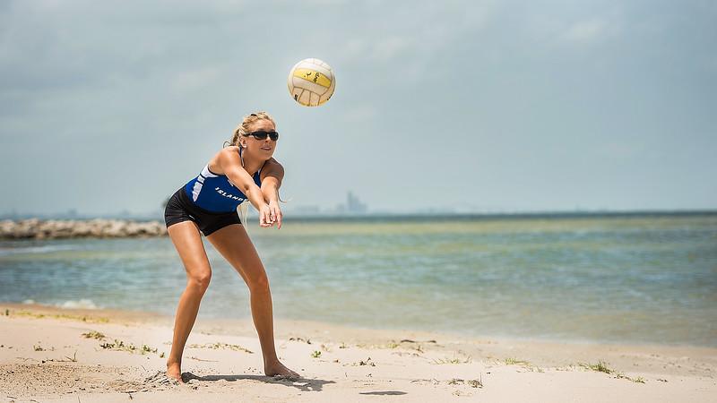 052015_Volleyball-1.jpg