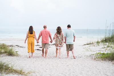 Shannon's Family / June 26, 2020