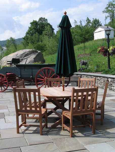 04 - Sapele wood outdoor furniture.jpg