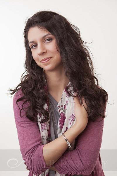 Beautiful Sarah 05.jpg
