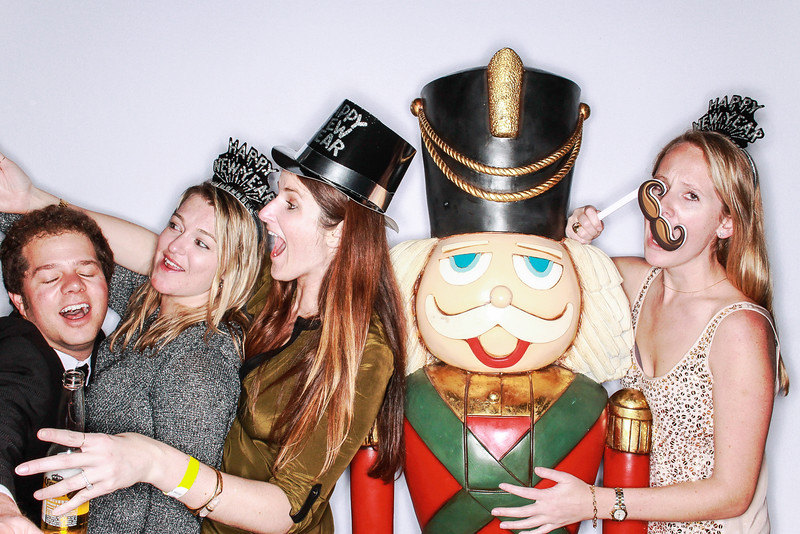 Aspen 82 & Nightout Host New Years Eve at The Jerome Hotel Aspen-Photo Booth Rental-SocialLightPhoto.com-738.jpg
