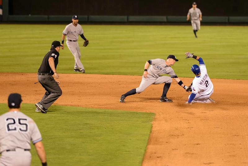 2014-07-30 Yankees Rangers 030.jpg