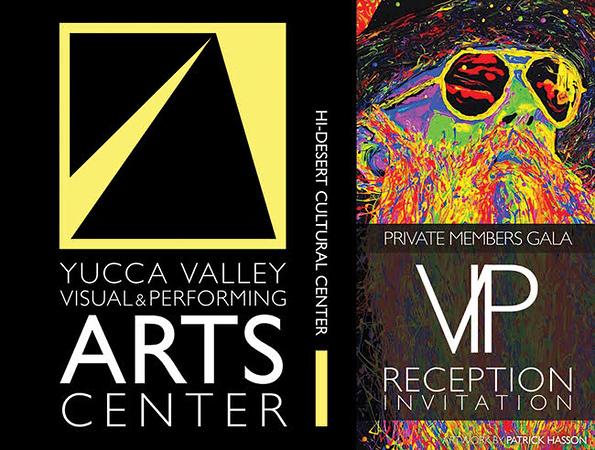 yucca valley show --.jpg
