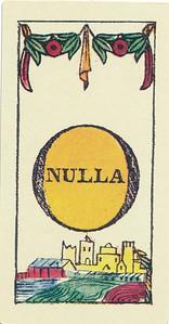 Cucco - Al Solleone di Vito Arienti - Lissone, Mialno 1981