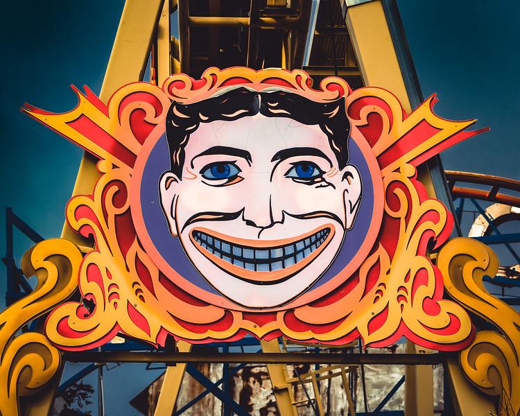 347 (12-21-19) Coney Smile-1.jpg