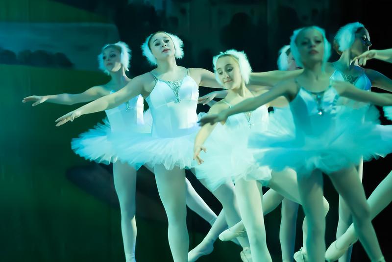 livie_dance_052116_027.jpg
