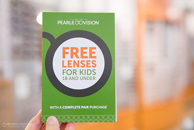Pearle Vision WEB 1200px