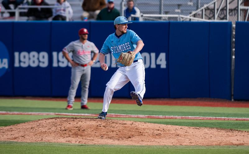 03_19_19_baseball_ISU_vs_IU-4625.jpg