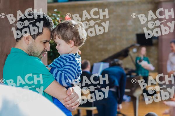 ©Bach to Baby 2017_Laura Ruiz_Balham_2017-03-04_19.jpg