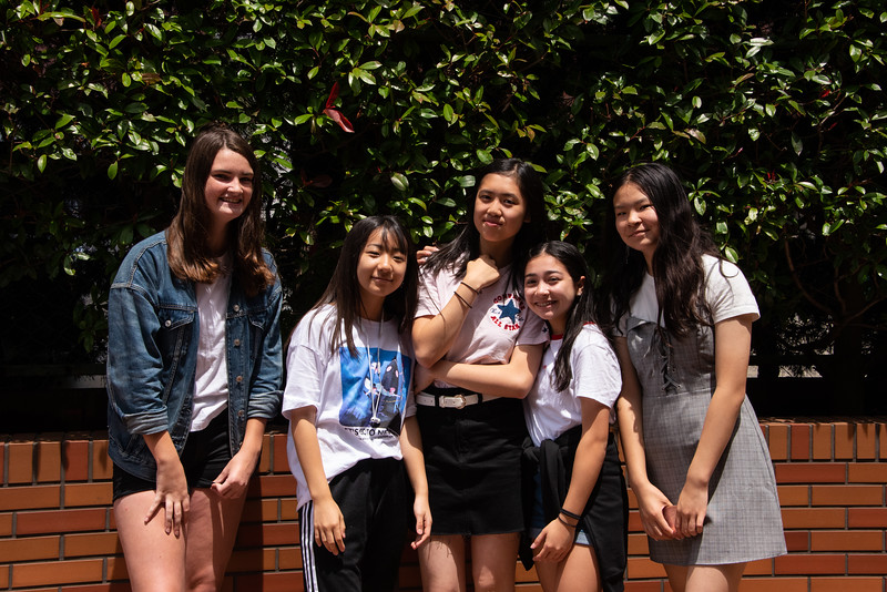 End of Year -Assembly-YIS_3786-2018-19.jpg