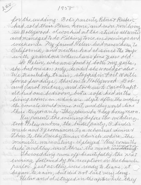 Marie McGiboney's family history_0220.jpg