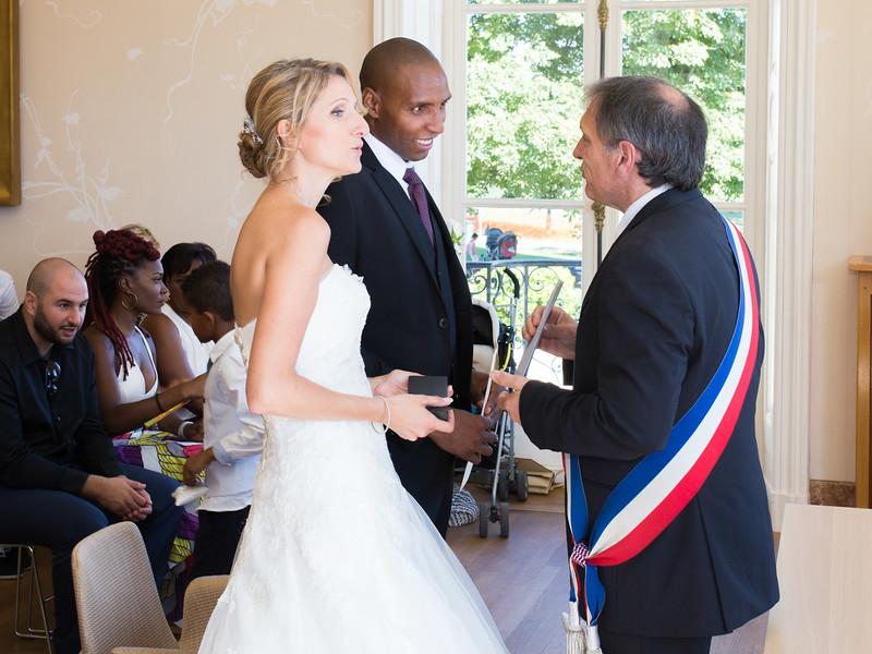 mariage Karine et Steve-104-0835.jpg