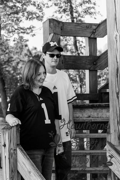 Chris and Gretchen-a12b.jpg