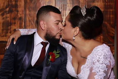 07.09.19 - Casamento Jéssica e Gustavo