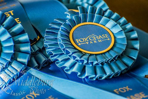 Fox Chase Farm 6-26-2014