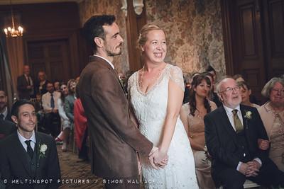 05.07 Katherine and Chris