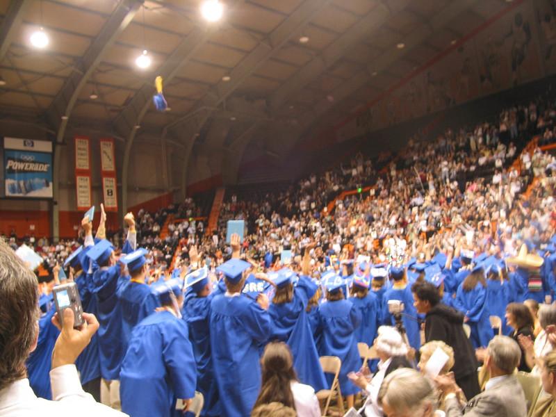 ben-sehrer-graduation-2005-5.jpg