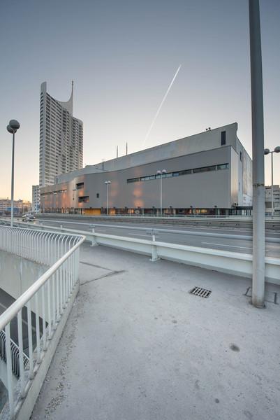 Cineplex_Reichsbrücke (11 von 295).jpg