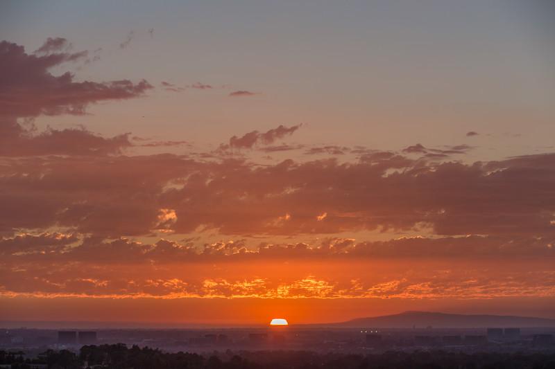 Sunset Sky 00124.jpg