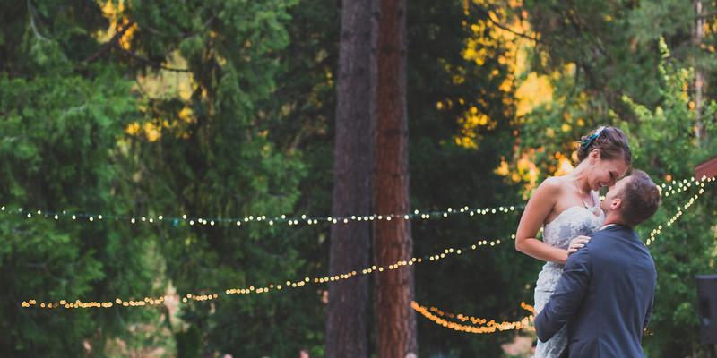 foothill-forest-wedding-dance.jpg