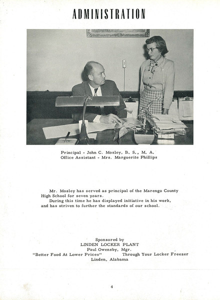 1954-0005.jpg