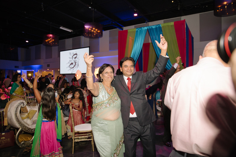 LeCapeWeddings_Shilpa_and_Ashok_2-312.jpg