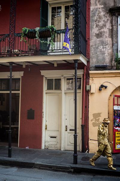 New Orleans 5-12 (759 of 471).jpg