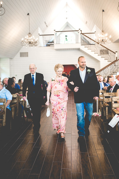 acacia and dan wedding print-381.jpg