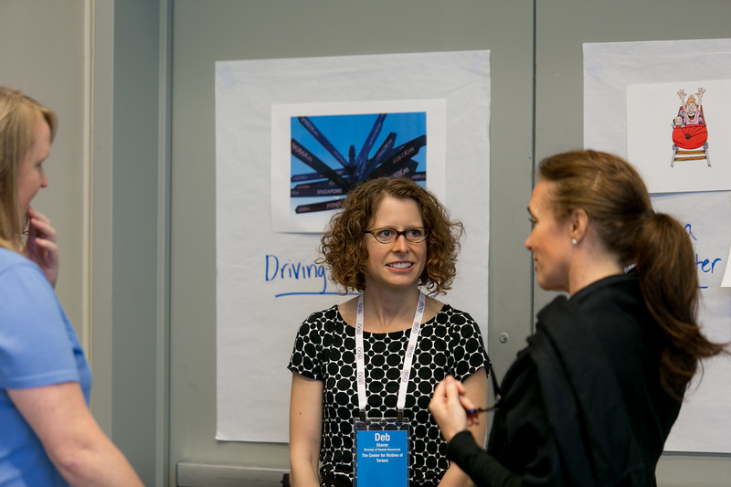 InsideNGO 2015 Annual Conference-0327-2.jpg