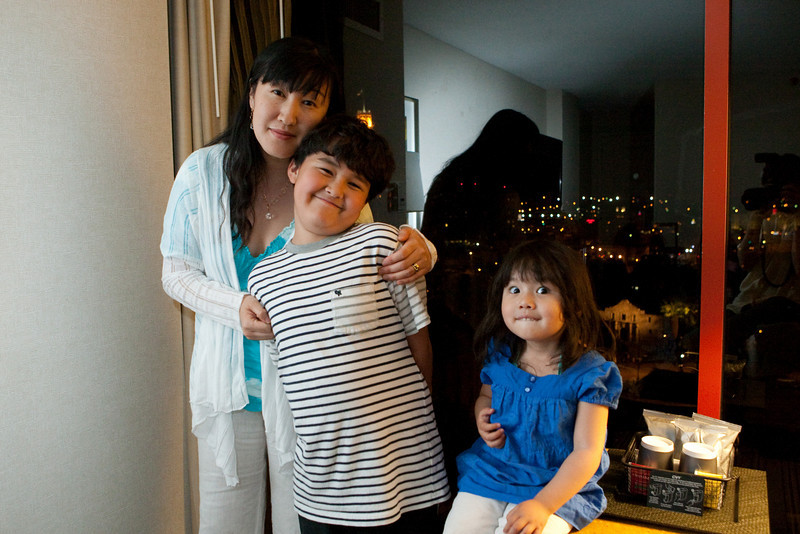 Family_SanAntonio_2009-002.jpg