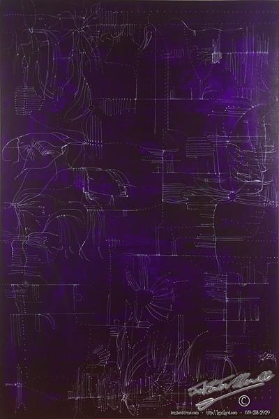 20121030-LindseyNobel