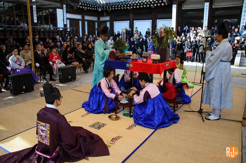 Korea-Inny Wedding-8812.jpg