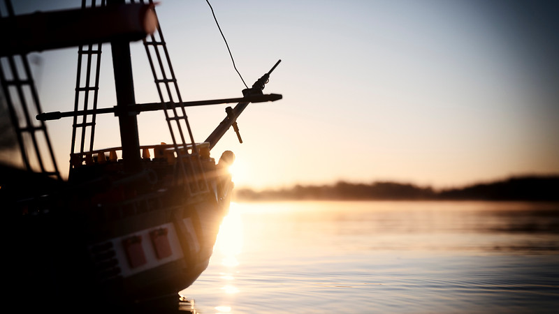 21322 - The Pirate Bay