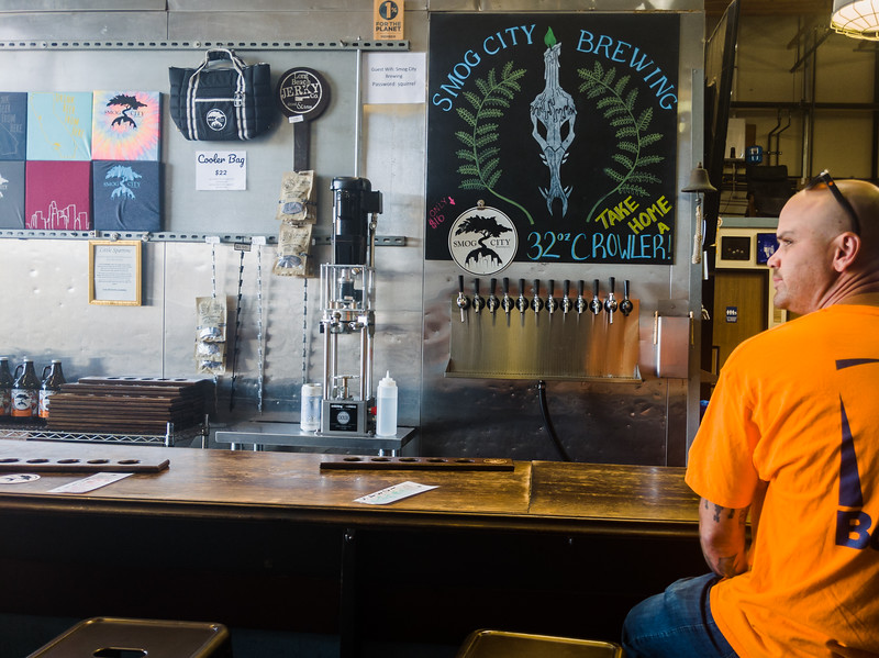 smog city brewing-2.jpg
