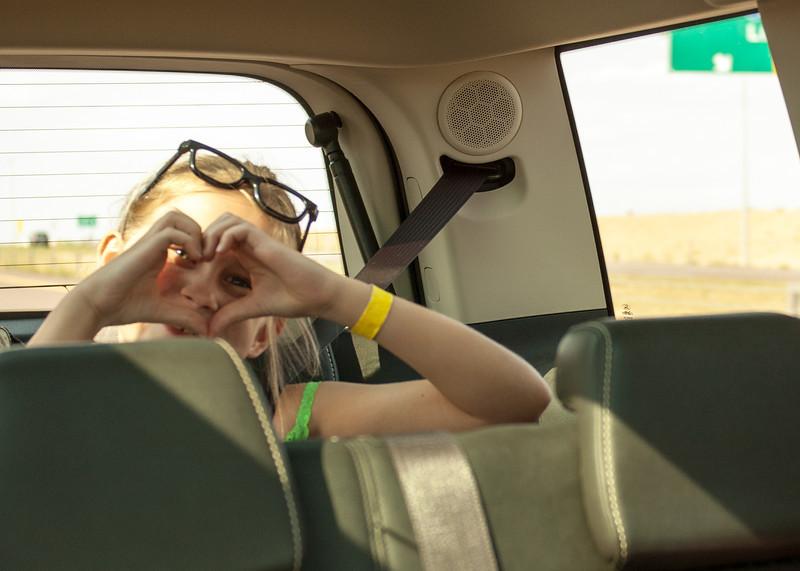 20120807-Colorado - Travel-0063.jpg