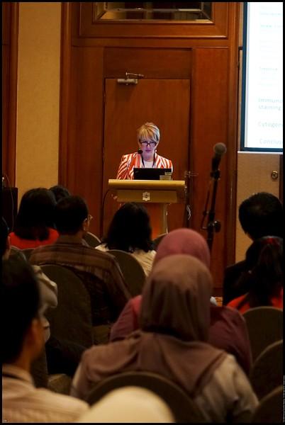 160415 MSH Afternoon Speakers