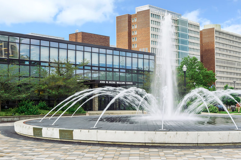 Campus Scenes_Garcia_05222017-11-Edit.jpg
