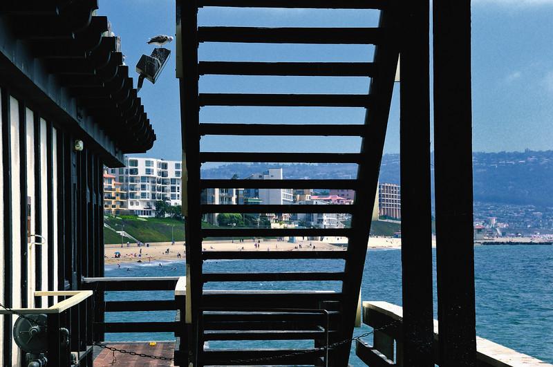 Redondo Beach Pier-16.jpg