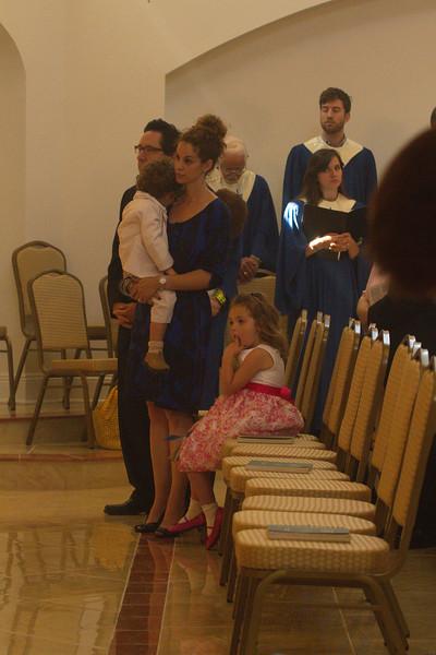 2013-06-23-Pentecost_394.jpg