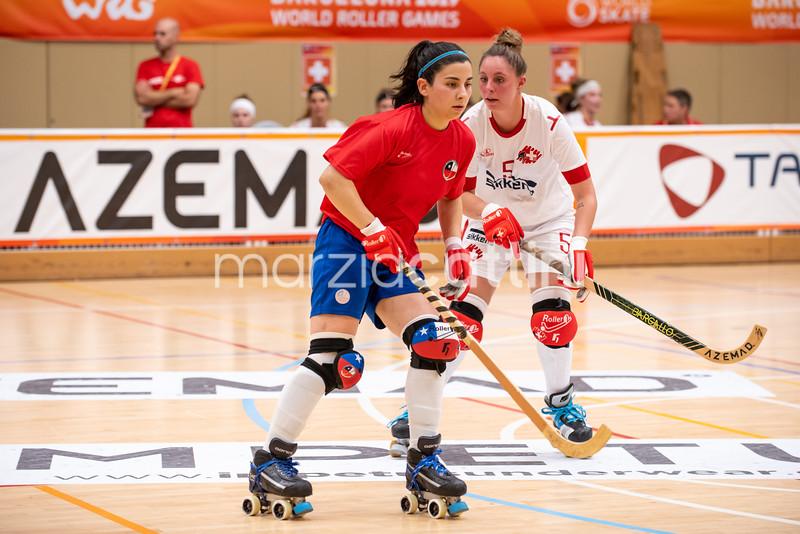 19-07-08-Chile-Switzerland18.jpg