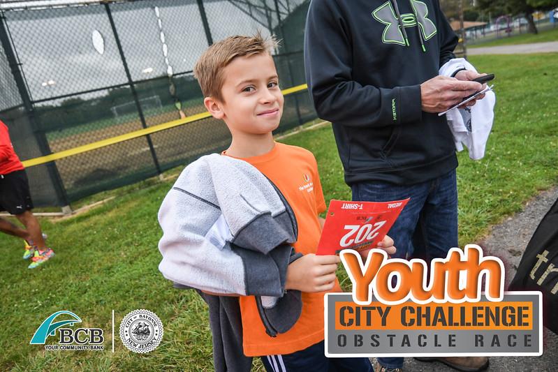YouthCityChallenge2017-18.jpg