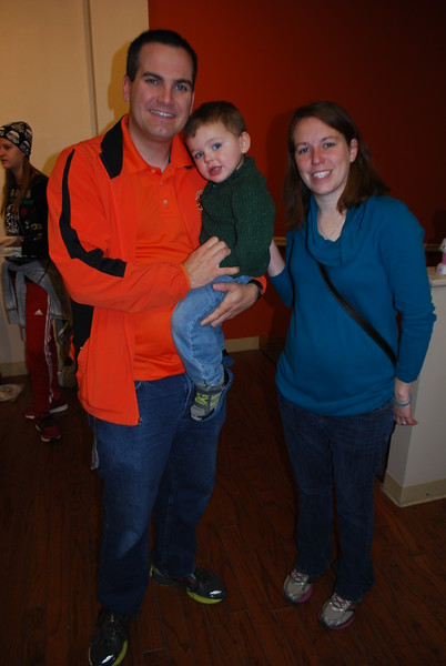 Brett & Erin Clark with Gavin Clark 2.JPG