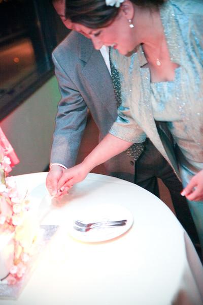 CS-Wedding-1457.jpg